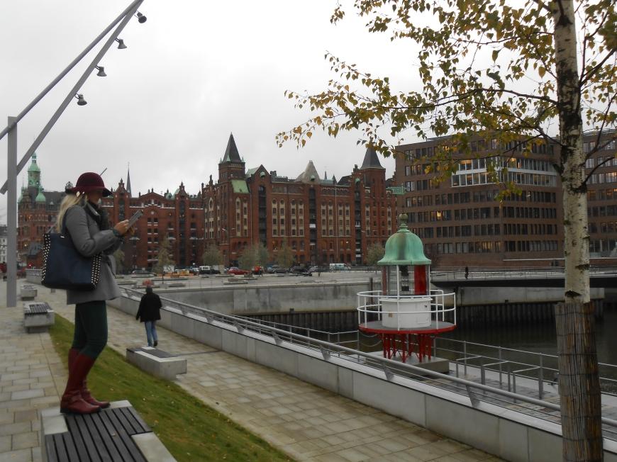 Kopenhagen 244