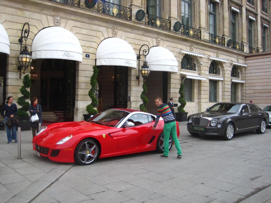 Paris 178
