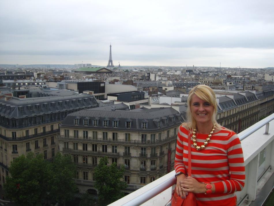 Paris 197