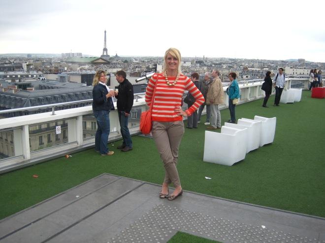 Paris 209