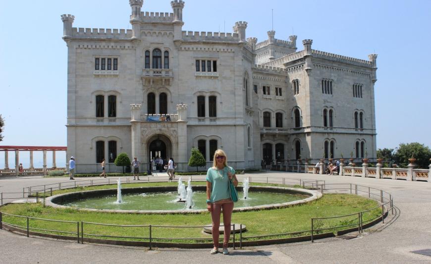 Trieste 020