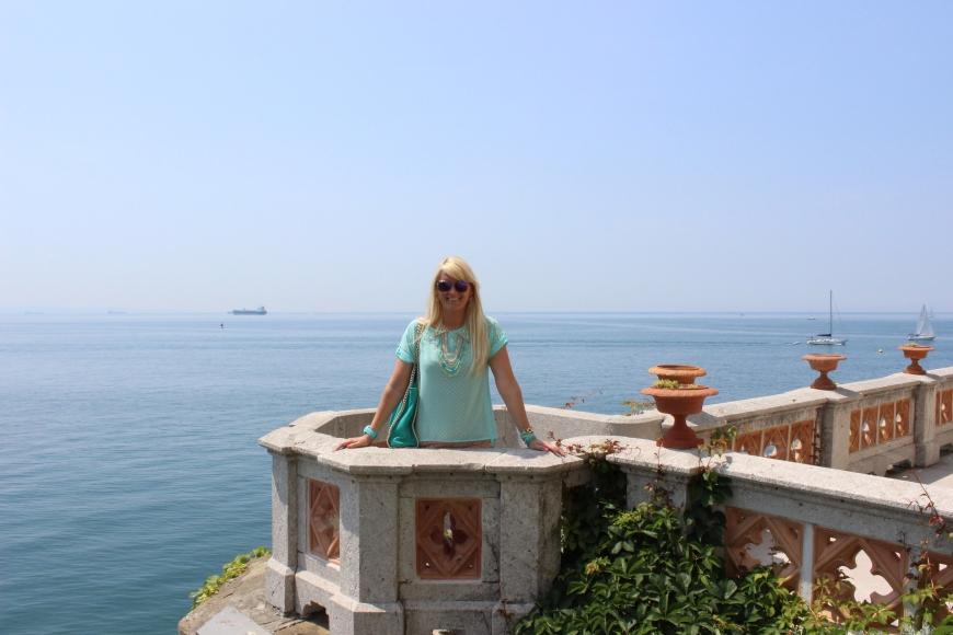 Trieste 049