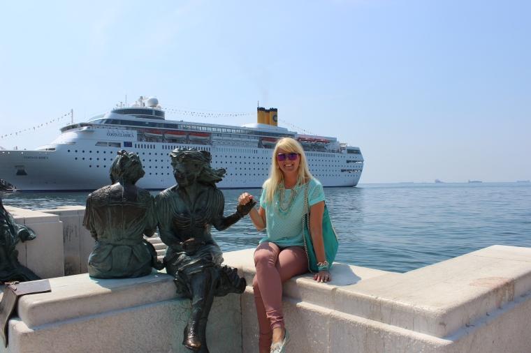 Trieste 066