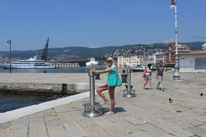 Trieste 068