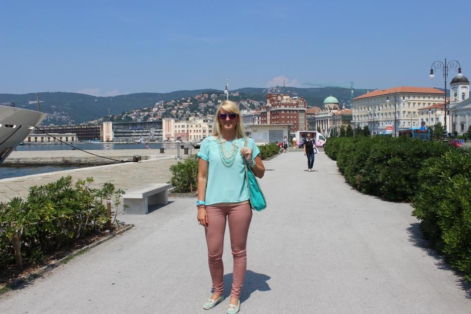 Trieste 073