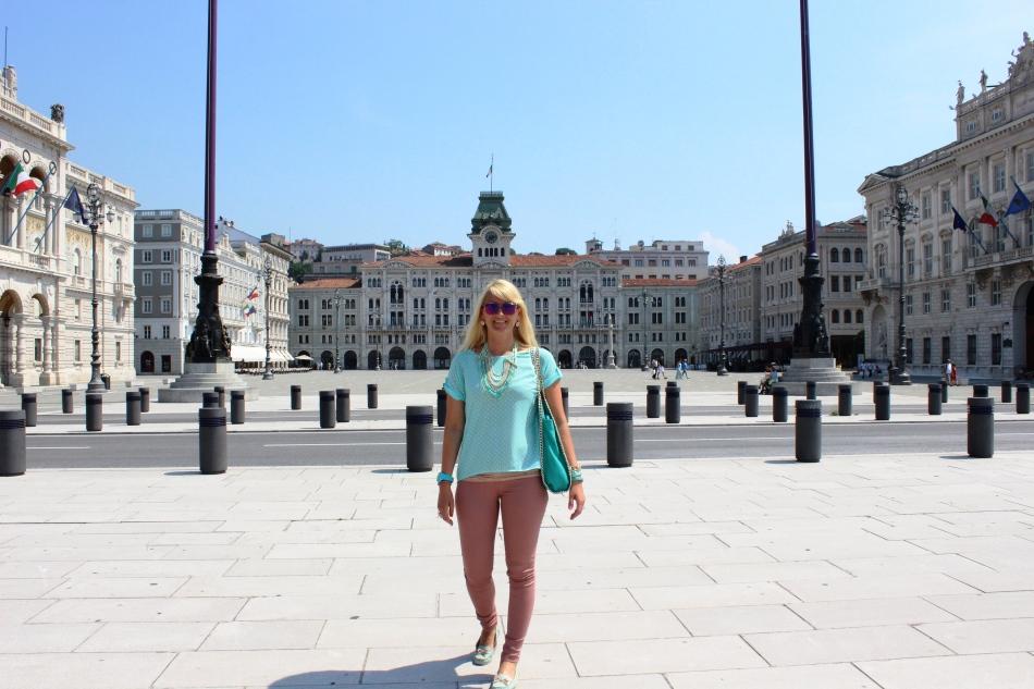 Trieste 074