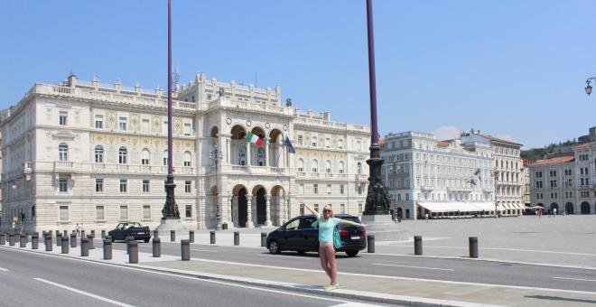 Trieste 075