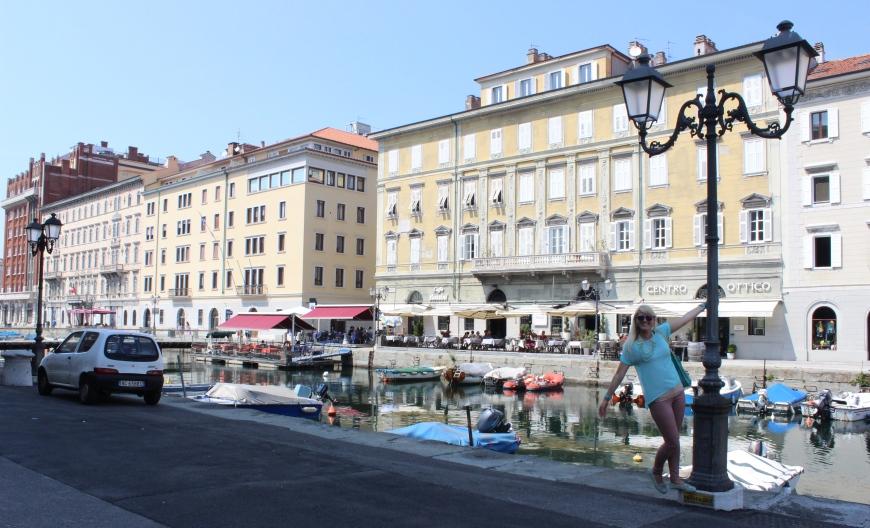 Trieste 081
