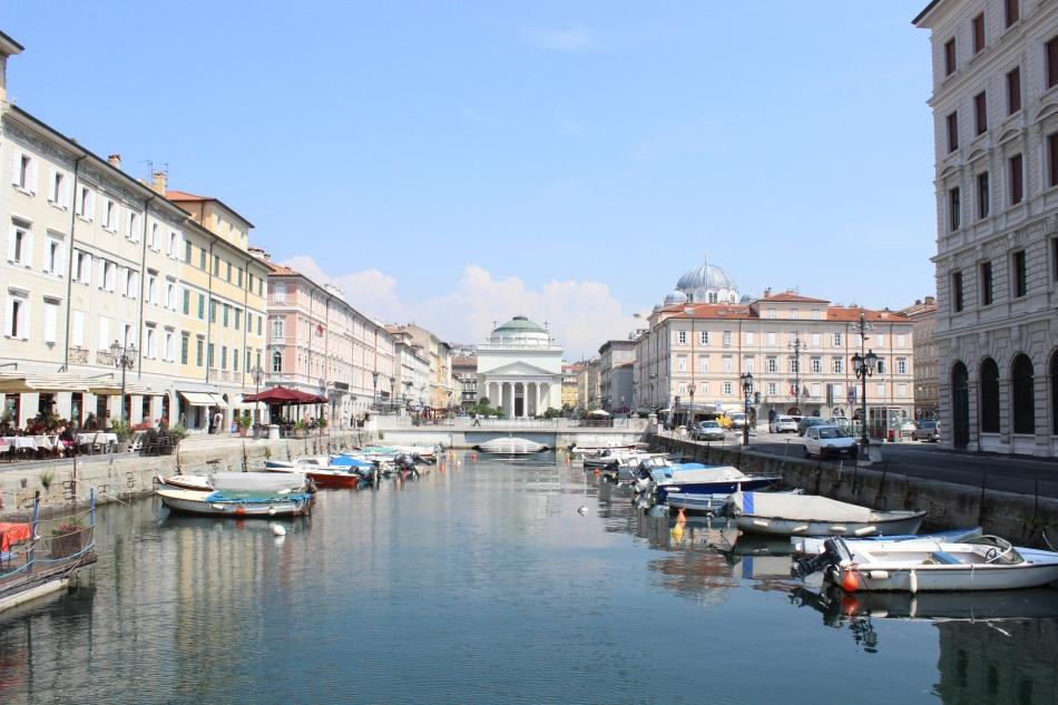 Trieste 103