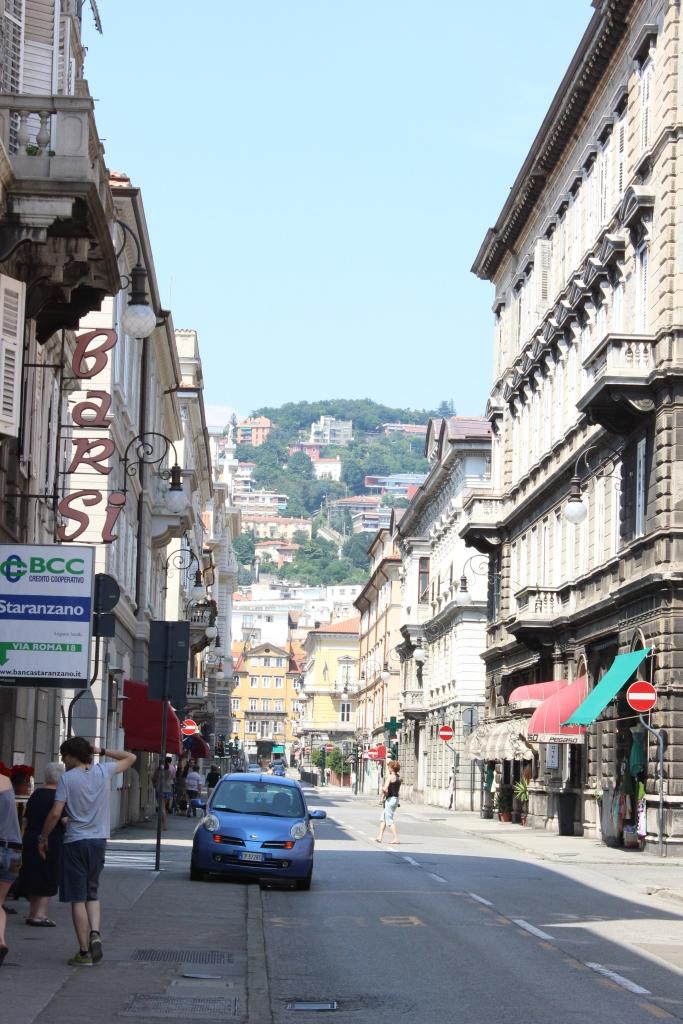 Trieste 104