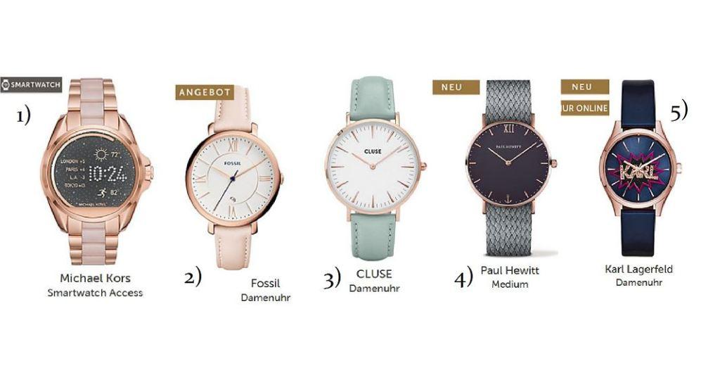 christwatches
