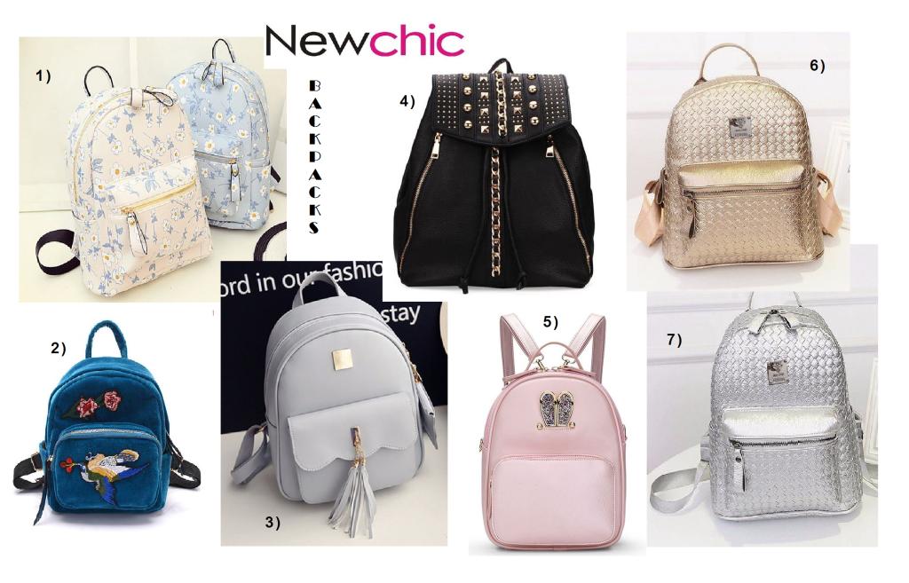 newchicbackpacks