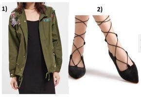 khakijacketwithpatches-blackshoes