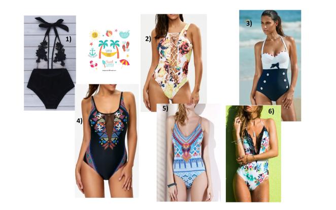 Swimsuit_Bikini_Rosgal_carrieslifestyle
