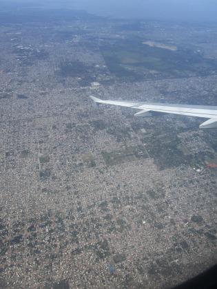 Buenos Aires, La Recoleta Cemetry, Palermo