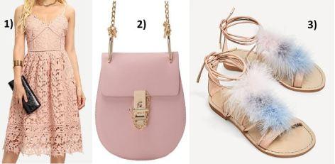 Cami-Dress-Shein-Chloe-Drew-Bag-Fake-Fur-carrieslifestyle