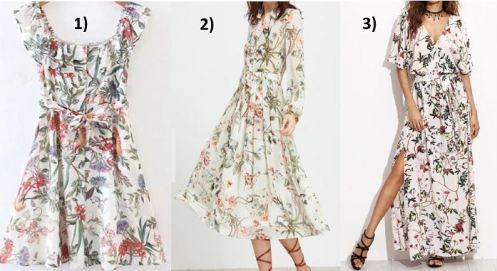 Floral-Dresses-Romwe