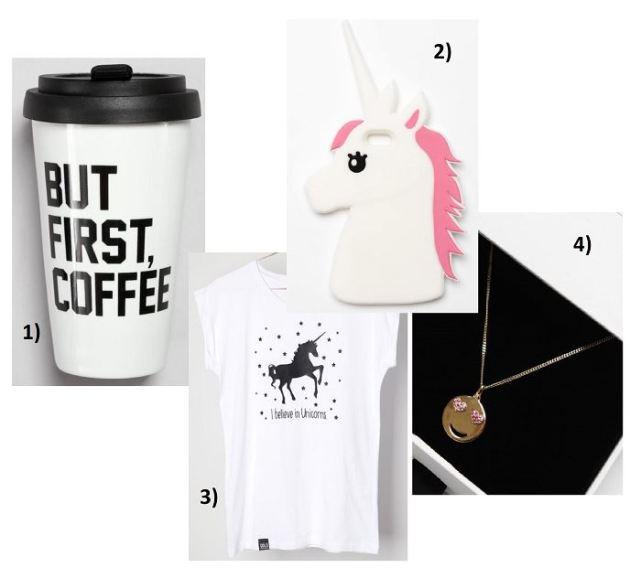 Unicorn-Coffee-carrieslifestyle
