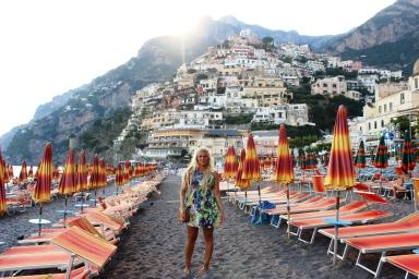 Amalficoast-Positano-Capri-Italy-Travel-Europe-carrieslifestyle-Tamara-Prutsch