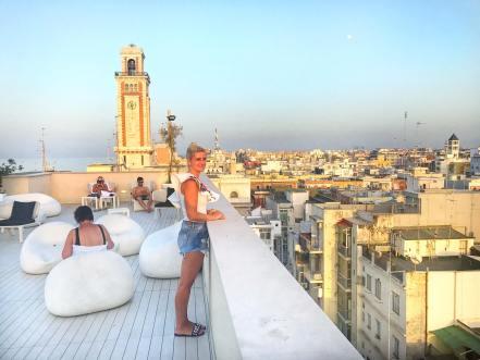 Bari-Grande-Albergo-Hotel-Rooftop-Puglia-Apulien-Tamara-Prutsch-carrieslifestyle