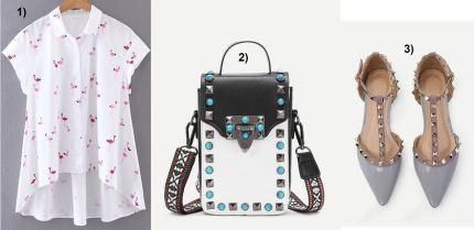 Blouse-Flamingo-Valentino-Rockstuds-Bag-Studs-carrieslifestyle-Tamara-Prutsch