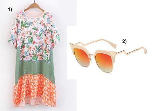 Summerdress-Fendi-Sunglasses-carrieslifestyle-tamara-Prutsch-Romwe