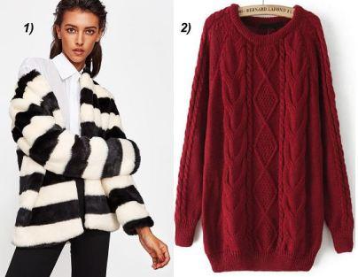 Black-Coat-Red-Sweater-carrieslifestyle-Tamara-Prutsch