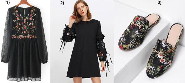 Floral-print-Dress-Mules-Gucci-carrieslifestyle-Tamara-Prutsch