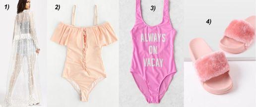 Kimono-Mesh-Volant-Swimsuit-carrieslifstyle-Roadtrip-Puglia-Apulien-Strände-Beaches
