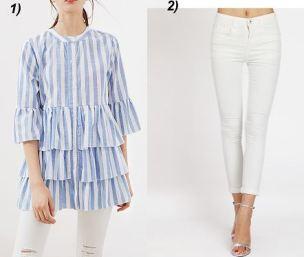 Striped-Blouse-Volant-White-Pants-Pearls-Sneakers-Streetstyle-Tamara-Prutsch