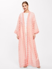 Kimono-pink-carrieslifestyle