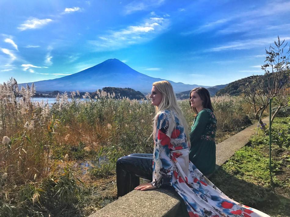 Fuji-Fujijama-Travel-Travelblogger-Reiseblog-Reiseblogger-Reisebericht-Japan-carrieslifestyle-Tamara-Prutsch