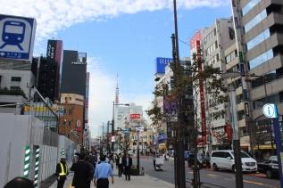 Tokyo-Skytower-Eiffeltower-Japan-Reisebericht-carrieslifestyle