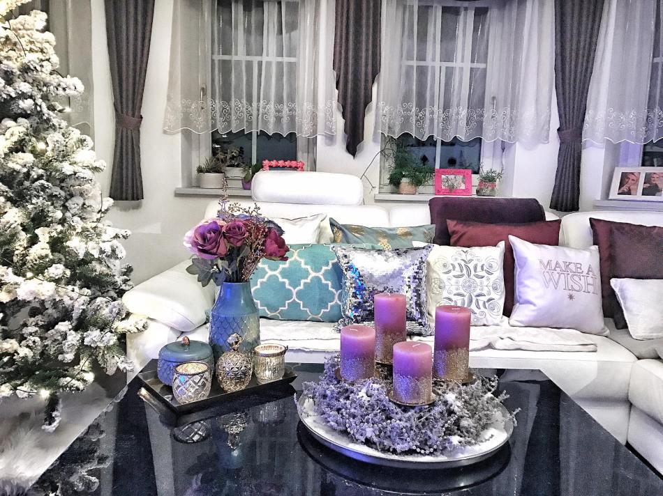 Adventdeko-Weihnachtsbaum-Adventkranz-carrieslifestyle-Tamara-Prutsch-Christmas-Decor