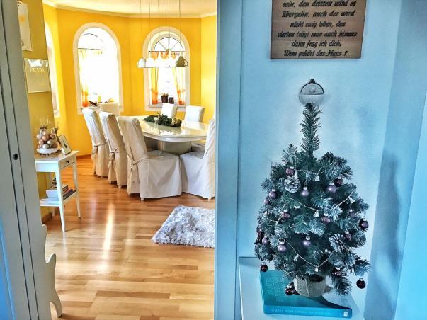 Weihnachtsbaum-Christbaum-Decor-Dekoration-Home-carrieslifestyle-Tamara-Prutsch