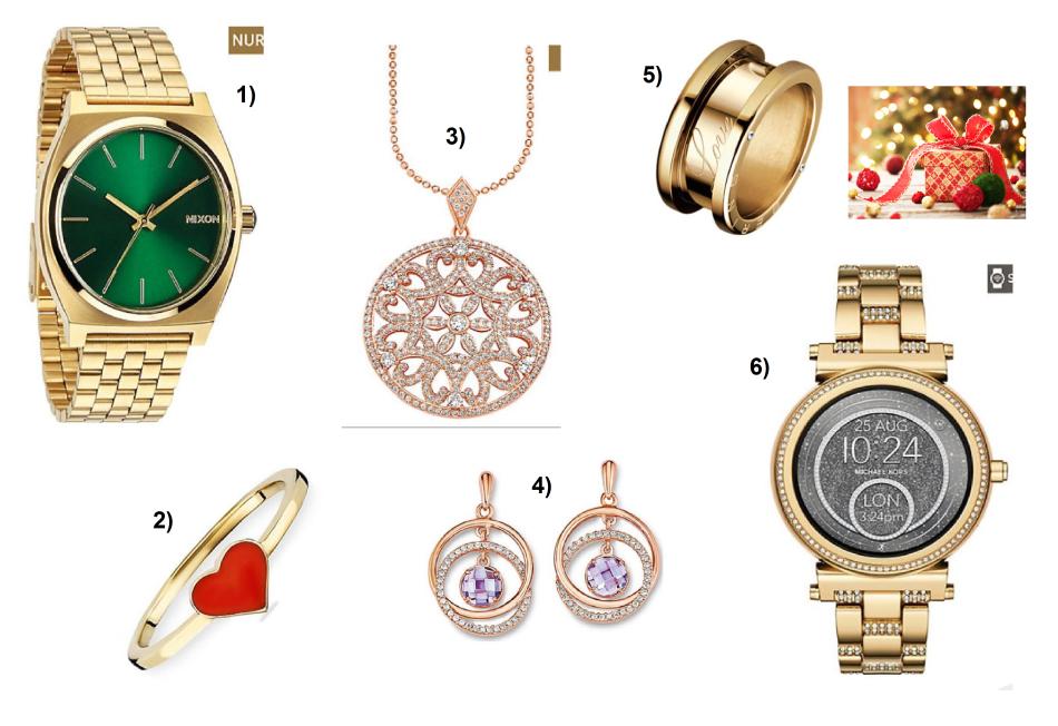Christ-Online-Weihnachtsgeschenke-Ideen-carrieslifestyle-Uhr-Ohrringe-Schmuck-Ring