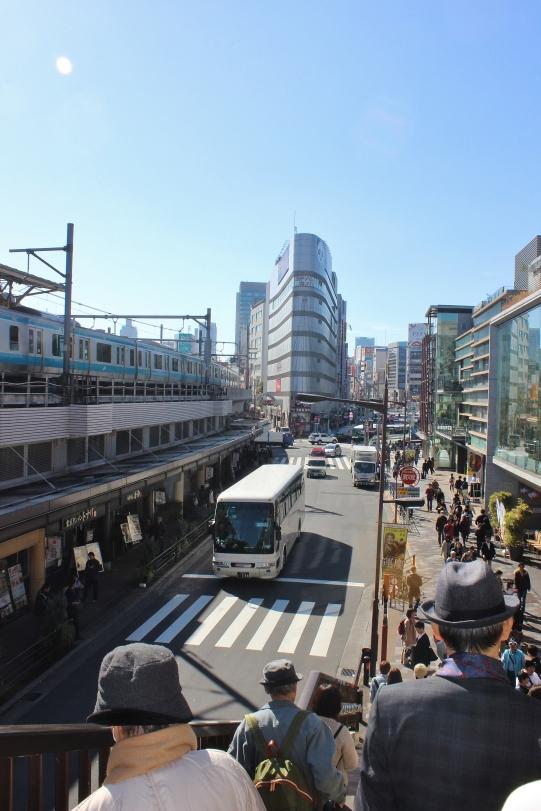 Ueno-Tokyo-Japan-Reiseblog-Reisebericht-Travelblogger-carrieslifestyle