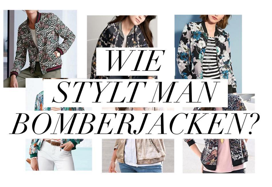 Blouson-Bomberjacken-styling-floralprint-carrieslifestyle-Tamara-Prutsch