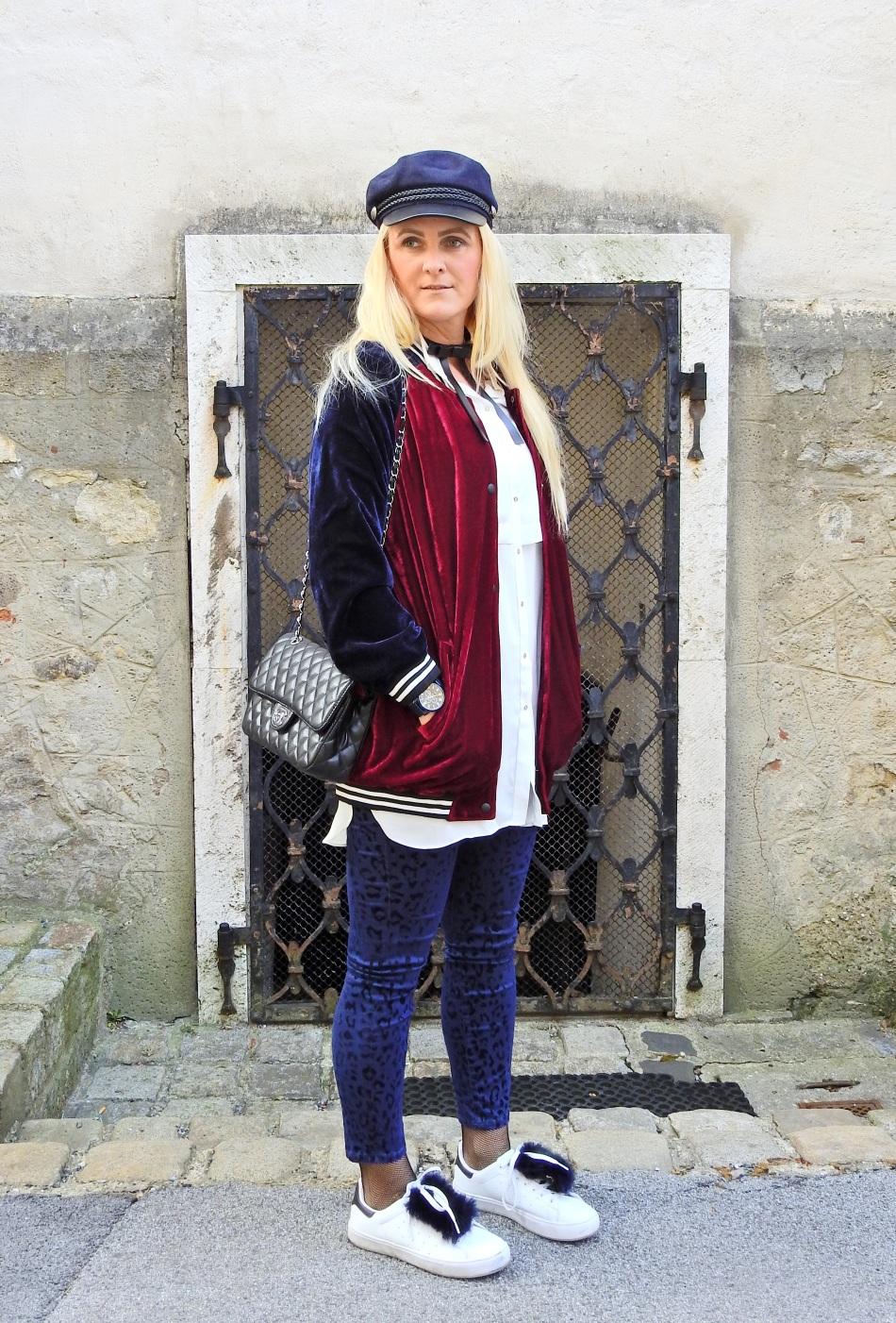 Bomberjacken-Blouson-Bomberjacket-Trend-carrieslifestyle-Tamara-Prutsch
